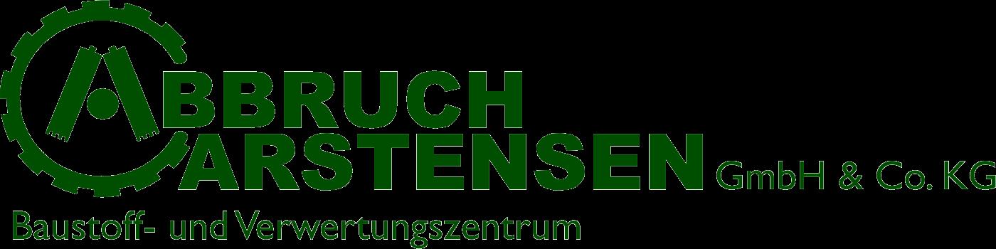 abbruch-carstensen-logo
